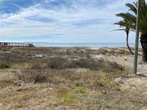 Lots and Land for Sale in Florida, Port St. Joe, Florida $695,000