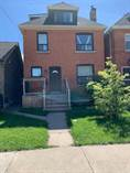 Homes for Rent/Lease in Hamilton, Ontario $2,200 monthly