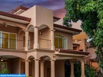 Homes for Sale in Playa Hermosa, Puntarenas $699,000