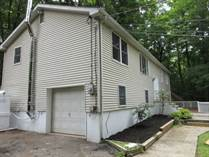 Homes for Sale in Vernon Valley Lake, Vernon Township, New Jersey $239,000