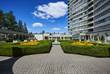 Condos Sold in Riverview Park, Ottawa, Ontario $1,198,800