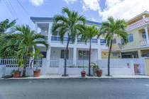 Homes for Sale in Parcelas Stella, Rincon, Puerto Rico $369,000