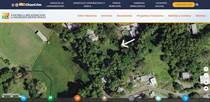 Lots and Land for Sale in Bo. Quebrada Grande, Trujillo Alto, Puerto Rico $90,000