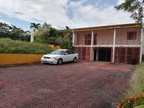 Homes for Sale in Millaville, San Juan, Puerto Rico $925,000