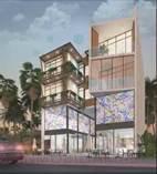 Condos for Sale in Aldea Zama, Tulum, Quintana Roo $2,500,000