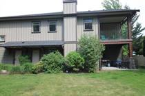 Condos Sold in Glenmore N., Kelowna, British Columbia $514,900