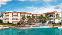 Homes for Sale in Puerto Aventuras, Quintana Roo $340,000