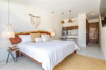 Homes Sold in Region 15, Tulum, Quintana Roo $95,500