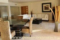Condos for Rent/Lease in Xpu Ha, Puerto Aventuras, Quintana Roo $1,500 monthly