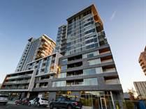 Homes for Sale in Downtown Victoria, VICTORIA, BC, British Columbia $499,900