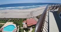 Condos for Rent/Lease in La Jolla de Rosarito, Playas de Rosarito, Baja California $2,500 monthly