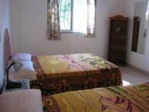 Homes for Sale in La Penita de Jaltemba, Nayarit $65,000