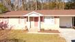 Homes for Sale in Twin Creeks, Goldsboro, North Carolina $92,500