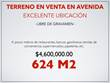 Lots and Land for Sale in Xcumpich, Merida, Yucatan $4,600,000