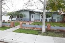 Homes Sold in Mesa Verde, Costa Mesa, California $810,000