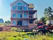 Homes for Sale in Stanley Bridge, Prince Edward Island $910,000