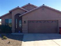 Homes for Sale in Foothills Mobile EST, Fortuna Foothills, Arizona $239,900