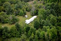 Recreational Land for Sale in Hammond, New York $135,000