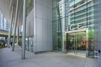 Condos for Rent/Lease in waterfront, Toronto, Ontario $2,250 monthly