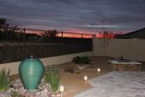 Homes for Sale in Del Webb at Rancho del Lago, Vail, Arizona $359,500