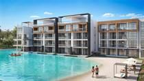 Condos for Sale in El Cortecito, Bavaro, La Altagracia $149,000