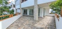 Homes for Sale in Playa Coson, Las Terrenas, Samaná $190,000