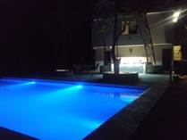 Homes for Sale in Akumal, Quintana Roo $299,999