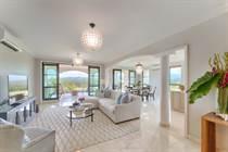 Homes for Sale in Coco Beach , Rio Grande, Puerto Rico $1,200,000