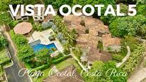 Condos for Sale in Playa Ocotal, Ocotal, Guanacaste $249,000