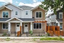 Homes for Sale in Kelowna North, Kelowna, British Columbia $2,400,004