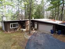Homes for Sale in Kronenwetter, Wisconsin $449,900