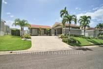 Homes for Rent/Lease in Sabanera de Dorado, Dorado, Puerto Rico $4,000 one year
