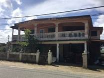 Homes for Sale in Bo. Ceiba Norte, Juncos, Puerto Rico $80,000
