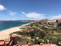 Other for Sale in Tourist Corridor, Baja California Sur $20,000