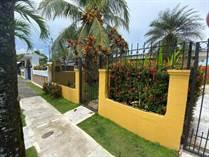 Multifamily Dwellings for Sale in Jaco Sol, Jaco, Puntarenas $250,000