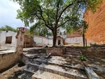Lots and Land for Sale in Centro, San Miguel de Allende, Guanajuato $450,000