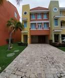 Homes for Sale in Plaza del Puerto, Palmas del Mar, Puerto Rico $759,500