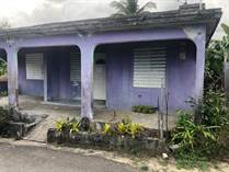 Puerto Rico Foreclosures - Foreclosure Listings for Sale