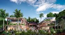 Homes for Sale in Aldea Zama, Tulum, Quintana Roo $339,990