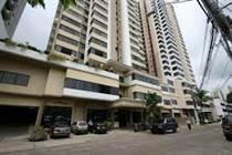 Condos for Sale in Marbella, Panamá $325,000