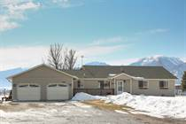 Homes for Sale in Florence East, Florence, Montana $299,000
