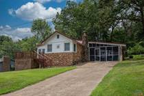 Homes for Sale in Warsaw, Missouri $129,900