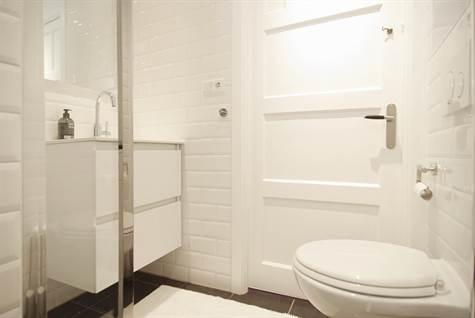 Bloemstraat, Suite P2#287809876, Amsterdam
