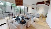 Homes for Sale in Playa del Carmen, Quintana Roo $181,364