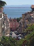 Other for Sale in Lapa , Lisbon €1,500,000