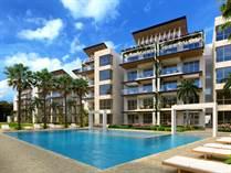 Homes for Sale in En Bavaro, Bavaro, Distrito Nacional $215,000
