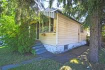 Homes for Sale in Hamilton, Ontario $339,900