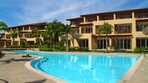 Condos for Sale in El Tigre, Nuevo Vallarta, Nayarit $210,000