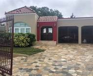 Homes for Sale in Montecarlo, San Juan, Puerto Rico $335,000