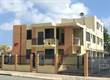 Multifamily Dwellings Sold in Calle America, San Juan, Puerto Rico $350,000